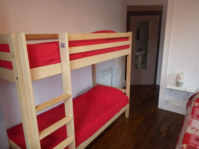 chambres-renovees-accueil-gite-vercors-3-800x600-914