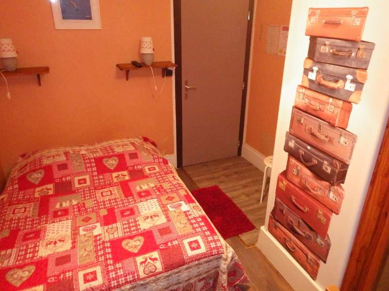 chambres-renovees-accueil-gite-vercors-8-800x600-918