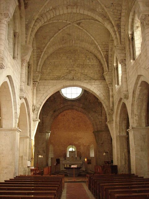 visite-vercors-sud-abbaye-leoncel-gervanne-238-952