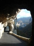 route-pittoresque-vercors-gorges-du-nants-malleval-233
